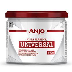 Massa-Plastica-Universal-800G-Anjo