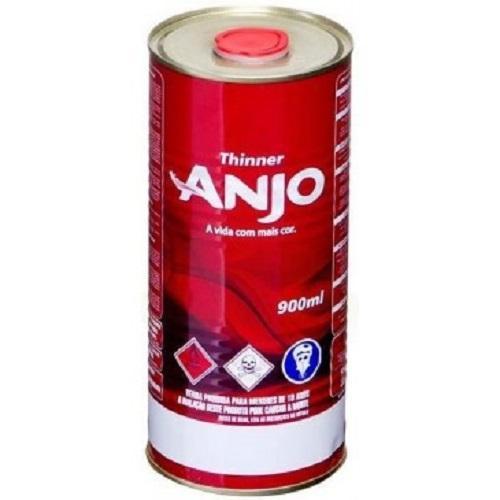 Thinner-2750-900-ML-Anjo