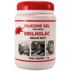 Silicone-Gel-Brilho-Seco-1-KG--Brilholac