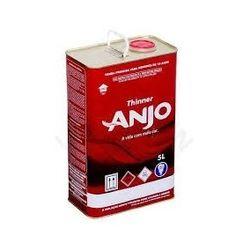 Thinner-2900-5L-Anjo