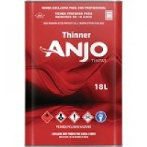Thinner-2900-18-Lts-Anjo
