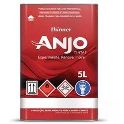 Thinner-2750-5L-Anjo