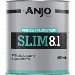 Primer-PU-HS-Slim-8-1-800ML-Anjo