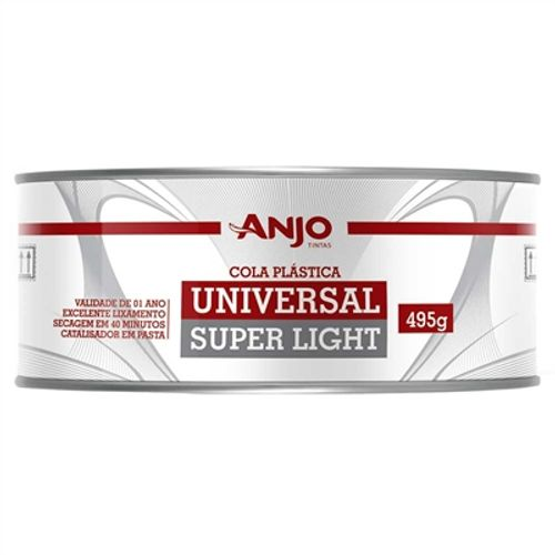 Massa-Plastica-Super-Light-495G-Anjo