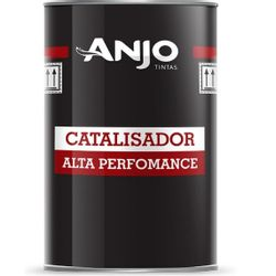 Catalisador-p--Primer-PU-HS-Slim-8-1-100ML-Anjo