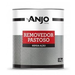 Removedor-Pastoso-1-Kg-Anjo