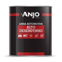 Tinta-Laca-Nitro-Branco-Puro-900-ML-Anjo