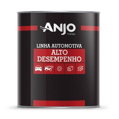 Tinta-Laca-Nitro-Preto-Fosco-900-ML-Anjo