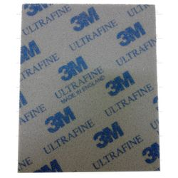Esponja-Abrasiva-Ultrafina-3M
