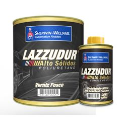 Verniz-PU-Fosco-com-Catalisador-900ML-Lazzuril