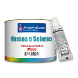 Massa-para-Plastico-M500-400G-Lazzuril