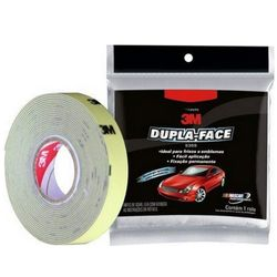 Fita-Dupla-Face-5369-12MMX3M-3M