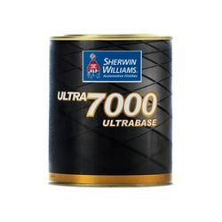 Verniz-Ultra-7000-HPC15-900ML-Lazzuril