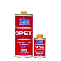 Verniz-Bi-Componente-4500-Opex-com-Endurecedor-040-900ML-Lazzuril