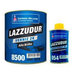 Kit-Verniz-Bi-Componente-8500-com-Endurecedor-054-900ML-Lazzuril