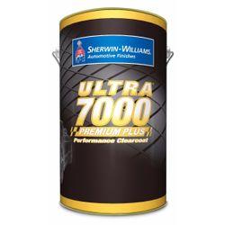 Verniz-Ultra-CC900-5L-Lazzuril