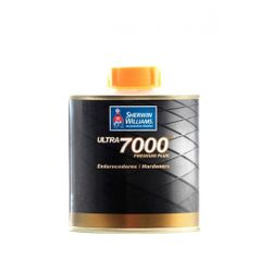 Endurecedor-H38-p--Spectraprimer-P30-225ML