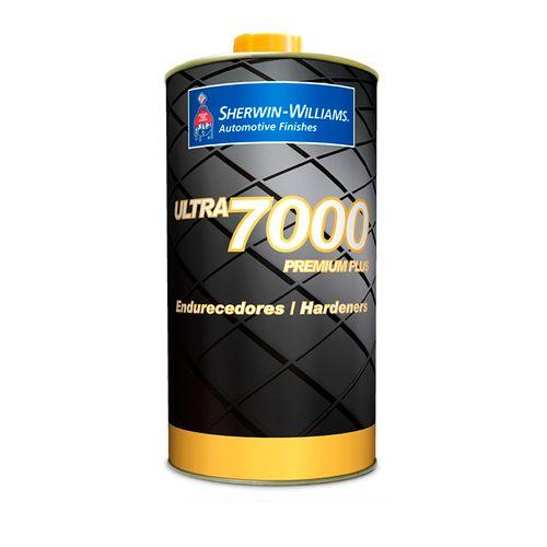 Endurecedor-H38-p--Spectraprimer-P30-900ML-Lazzuril