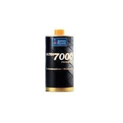 Endurecedor-p--Primer-MS-8110-450ML-Lazzuril