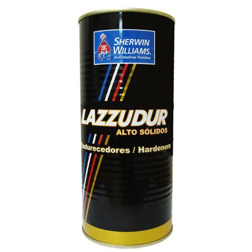 Endurecedor-p--Primer-Ultra-P840-H84-900ML-Lazzuril