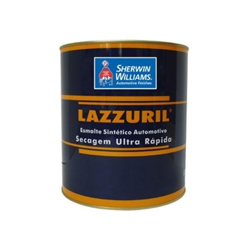 Primer-Cromato-de-Zinco-Verde-Fosco-042-36L-Lazzuril