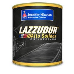 Primer-HS-Ultra-Perfomance-Cinza-P840-900ML-Lazzuril