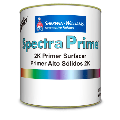 Spectraprimer-P30W-Branco-900ML-Lazzuril