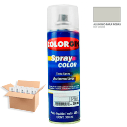 Tinta-Spray-Automotiva-Colorgin-Aluminio-p--Rodas-300mL-12Un