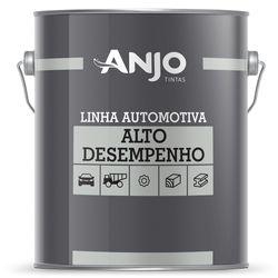 Primer-Sintetico-Cromato-de-Zinco-Verde-Fosco-36L-Anjo