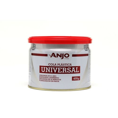 Massa-Plastica-Universal-400G-Anjo