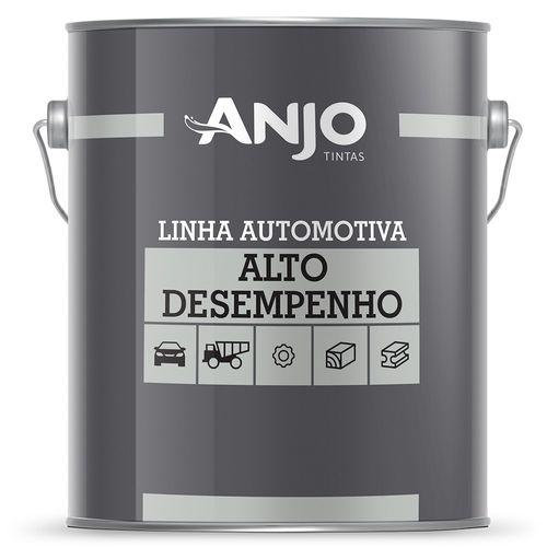 Fundo-para-Galvanizado-Fosco-900ML-Anjo