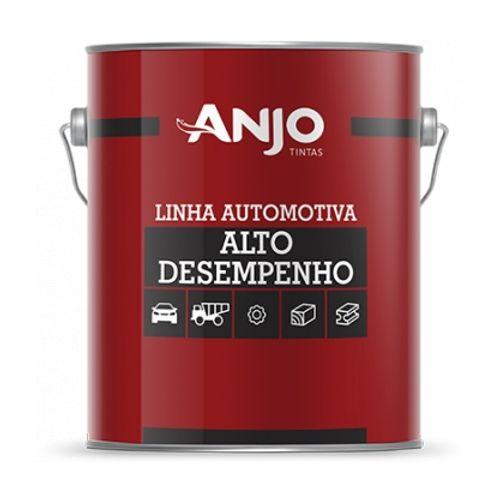 Fundo-para-Galvanizado-Fosco-36L-Anjo
