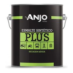 Esmalte-Sintetico-Plus-Cinza-Sub-Gray-96-Brilhante-900ML