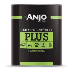 Tinta-Esmalte-Sintetico-Plus-Preto-Cadilac-900ML-Anjo