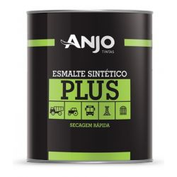 Tinta-Esmalte-Sintetico-Plus-Amarelo-Ouro-MBB-1900-900ML-Anjo