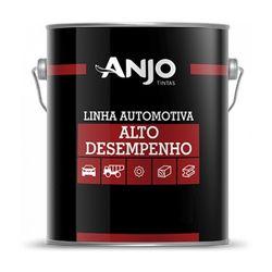 Tinta-Laca-Nitrocelulose-Preto-Fosco-36L-Anjo