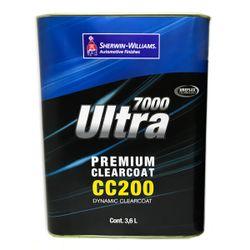Kit-Verniz-CC200-Dynamic-Clearcoat-com-Endurecedor-UH080-45L-Lazzuril