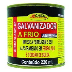 Galvanizador-a-Frio-c--Aluminio-220ML-Allchem-Quimica