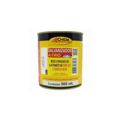 Galvanizador-a-Frio-Cinza-900ML-Allchem-Quimica