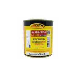 Galvanizador-a-Frio-Cinza---900ML-Allchem-Quimica