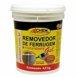 Removedor-de-Ferrugem-em-Gel--1Kg-Allchem-Quimica