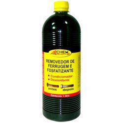 Removedor-de-Ferrugem-Fosfatizante-1L-Allchem-Quimica