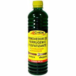 Removedor-de-Ferrugem-Fosfatizante-500ML-Allchem-Quimica
