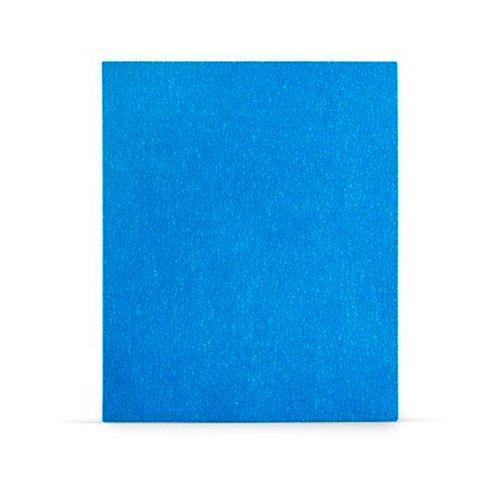Pacote-Lixa-Seco-Blue-Grao-180-3M