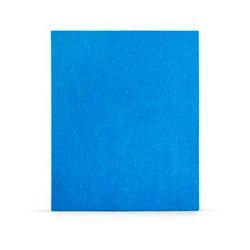 Pacote-Lixa-Seco-Blue-Grao-600-3M