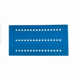 Caixa-Tira-Abrasiva-115X225MM-Grao-150-Blue-3M-50-Und