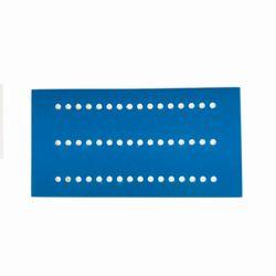 Caixa-Tira-Abrasiva-115X225MM-Grao-600-Blue-3M-50-Und