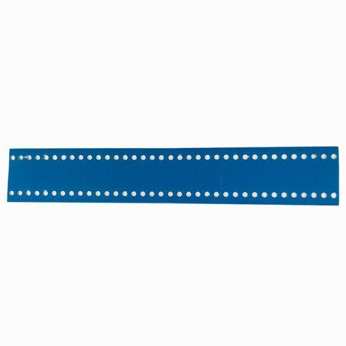 Caixa-Tira-Abrasiva-70X410MM-Grao-600-Blue-3M-50-Und