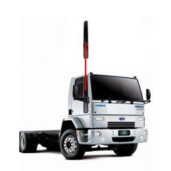 Vidro-Lateral-Porta-Ford-Cargo--10-Lado-Direito---Inteiro