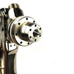 Kit-Pistola-Grav.-HVLP.-H600-BICO-14mm---Valv.-Aj-de-Ar-com-Manometro-FR-3